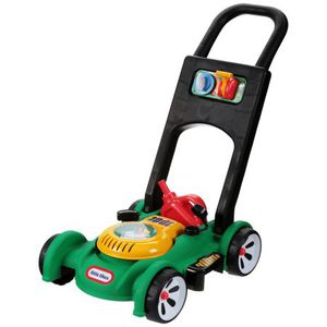 Little Tikes Lawn Mower for Sale in Potomac, MD