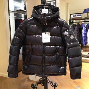 New and Used Moncler for Sale in Presque Isle, ME OfferUp
