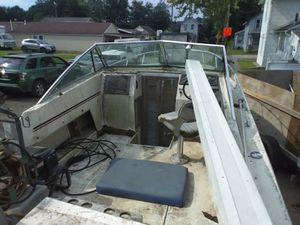 New and Used Boats & marine for Sale in Zanesville, OH - OfferUp