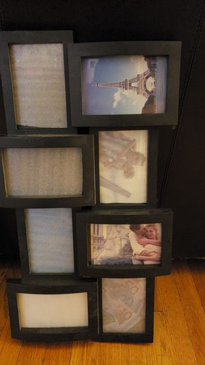 Picture frame for Sale in Salt Lake City, UT