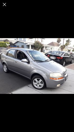 2002 nissan quest titulo limpio for sale in los angeles ca offerup. Black Bedroom Furniture Sets. Home Design Ideas
