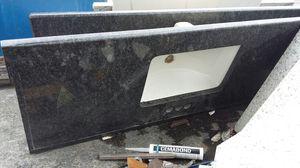 Granite vanities for Sale in Henrico, VA