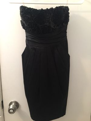 37810b50e70 HOMECOMING DRESS with pockets! for Sale in Tempe