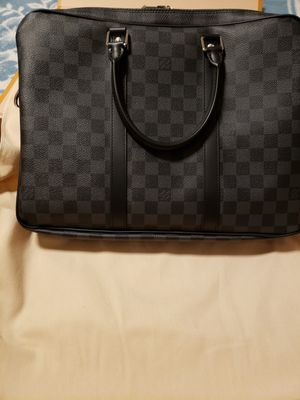 New and Used Louis Vuitton for Sale in Fairfield 15a3be3a4ff8b