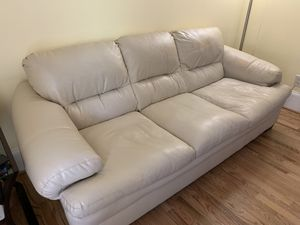 New and Used Sofa for Sale in Atlanta, GA - OfferUp