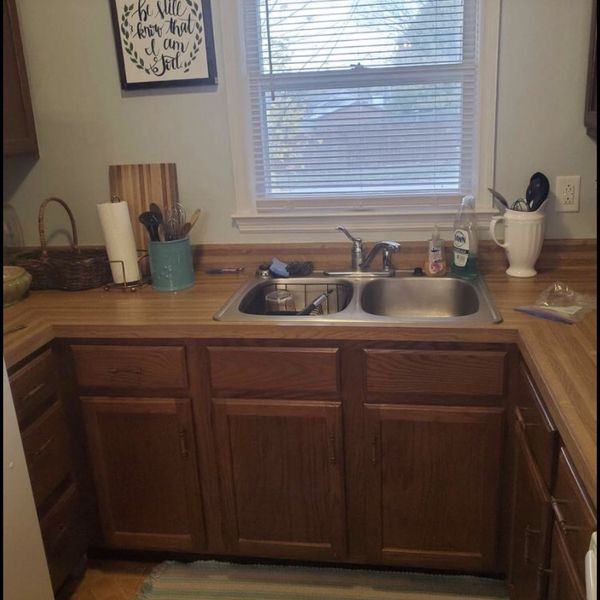 Kitchen Cabinets for Sale in Lexington, KY - OfferUp