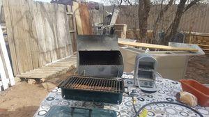 Dos azadores y un hornito for Sale in El Paso, TX