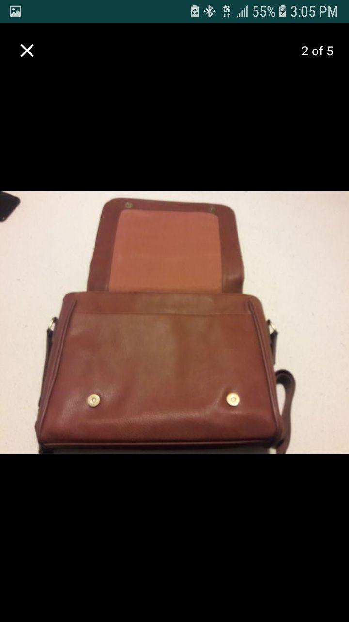 New Aldo bag