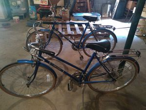 b64469aa11a New and Used Bike racks for Sale in Knoxville, TN - OfferUp