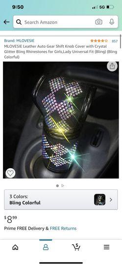 CAR ACCESSORIES  Thumbnail