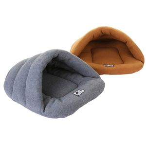 Soft Pet Dog Mat Kennel -Nest- Warm-Cushions- Dog Bed House for Sale in Lakeland, FL