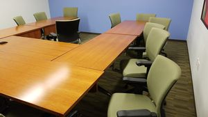 Conference chairs for Sale in Washington, DC