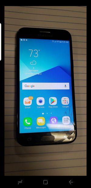 Samsung Galaxy j3 prime for Sale in Washington, DC