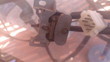Bmw 1600 parts 1968 71 73  Thumbnail
