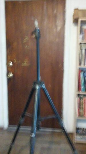 Telescopio for Sale in Modesto, CA
