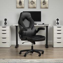 Brand New Contemporary Gaming Office Computer Chair Zero Gravity Thumbnail