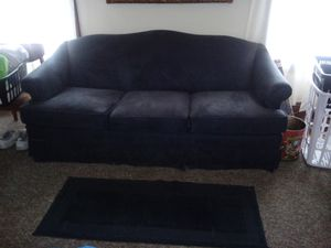 Sofa Express Couch For In Cincinnati Oh