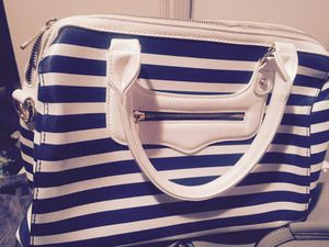 Cute Almost Brand New Purse ! for Sale in Houston, TX