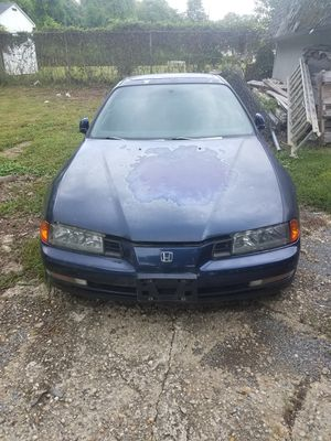 Honda prelude 94 2.3L PART OUT!!!! for Sale in Fort Washington, MD