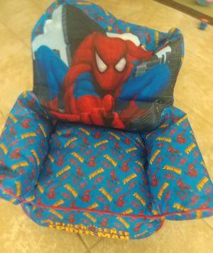 Spiderman chair for Sale in San Antonio, TX
