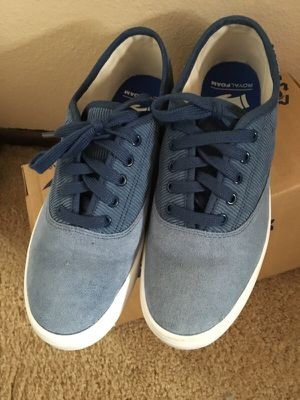 06a32b8e7 Women s Reebok Shoes (Size 6) for Sale in Chino
