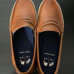 Zapatos Para hombre Cole Haan Thumbnail