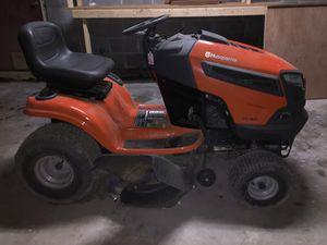 Riding mower for Sale in Manassas, VA