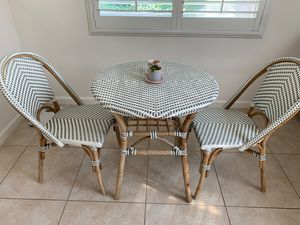 Strange New And Used Patio Furniture For Sale In San Lorenzo Ca Beutiful Home Inspiration Xortanetmahrainfo