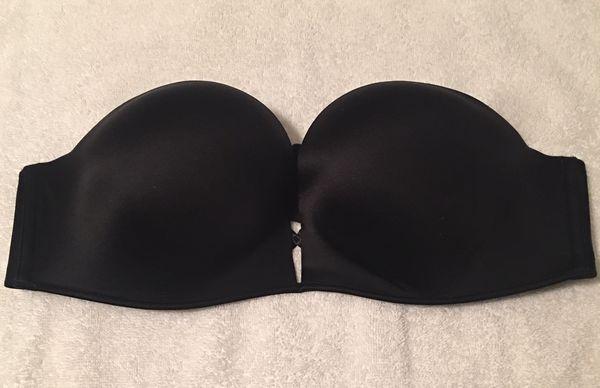 94b74f5225 Victoria s Secret Bombshell Bra Size 36C for Sale in Roseville