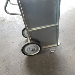 Two Wheel Dolly  Thumbnail