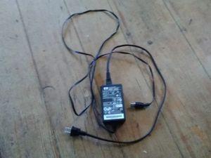 Computer cords for Sale in Crewe, VA