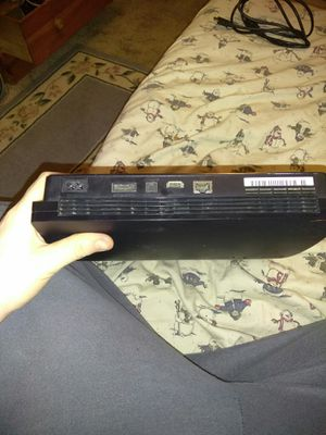 PS3 500 gb for Sale in Inwood, WV