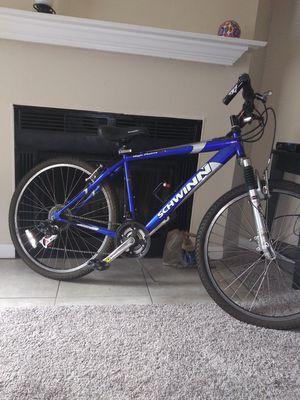 New and Used Bicycles for Sale in Kingsport, TN - OfferUp