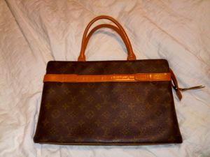 Vintage Louis Vuitton for Sale in Los Angeles, CA