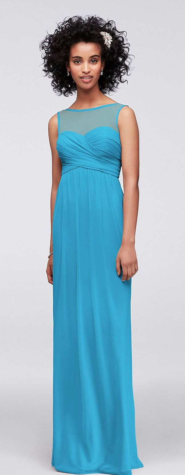 New and used Bridesmaid dresses for sale in Phoenix, AZ - OfferUp