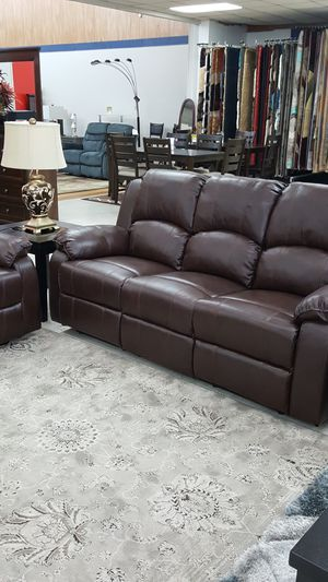 Astonishing New And Used Reclining Loveseat For Sale In Spring Hill Fl Download Free Architecture Designs Barepgrimeyleaguecom