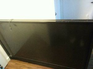 Mitsubishi projection tv for Sale in New York, NY