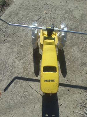 Tractor sprinklers for Sale in Lakeside, CA
