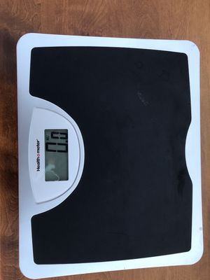 WEIGH SCALE!!!🖤😍 for Sale in San Francisco, CA