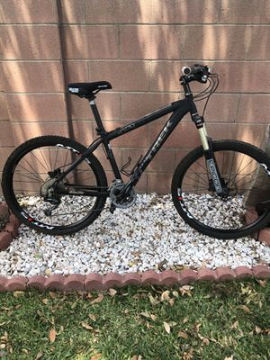 ada6435fe2c New and Used Trek mountain bikes for Sale in Rancho Cucamonga, CA - OfferUp