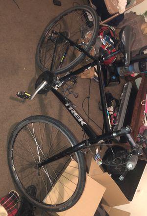 Nice trek bike make Ofer for Sale in Washington, DC