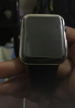 Series 2 Apple Watch Thumbnail