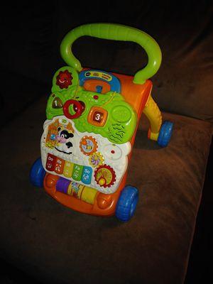Baby toy Walker for Sale in San Antonio, TX