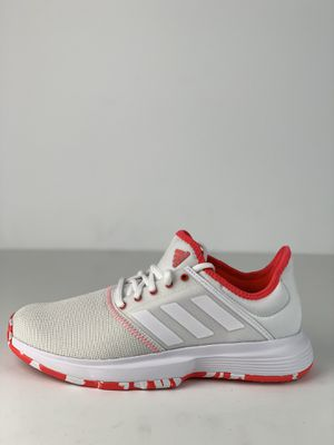 New and Used Adidas women for Sale in Long Beach, CA OfferUp