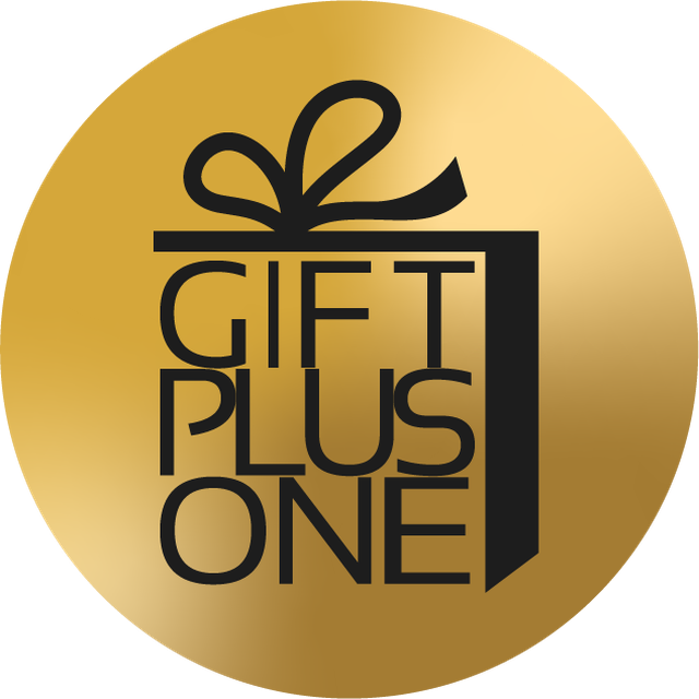 Gift Plus One