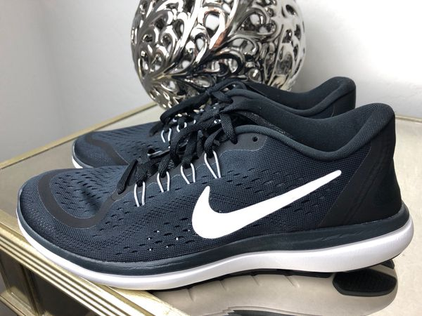 Women's Nike Flex Size Rn 2017 10clothingamp; Running Shoes f6vb7Ygy