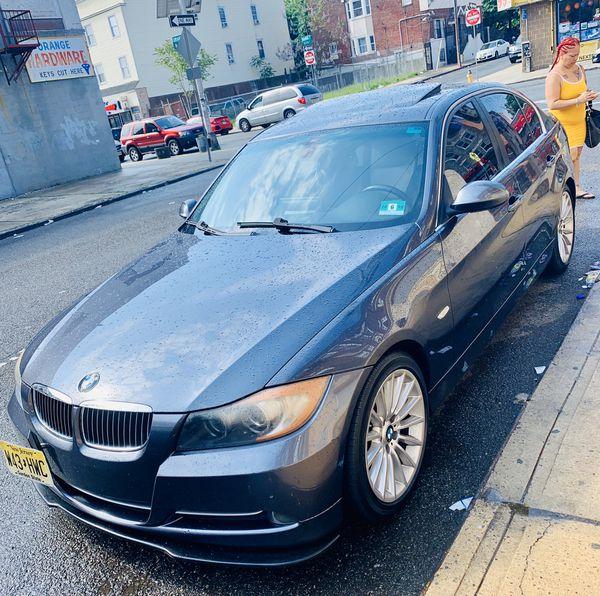 Bmw 5 Series For Sale Wa: BMW For Sale In Newark, NJ