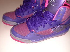 Nike's size 4.5y for Sale in Fort Belvoir, VA