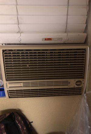 New And Used Appliances For Sale In Riverside Ca Offerup
