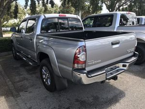 2016 Toyota Tacoma $279.00 a month for Sale in Orlando, FL
